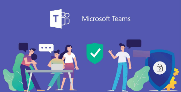microsoft teams keeps reinstalling