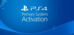 Activate YouTube On PlayStation 4