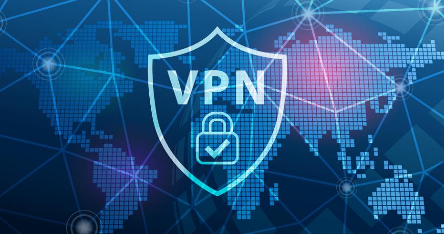 Are VPN Legal in Canada