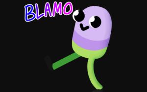 Blamo-Noobs And Nerds Repository