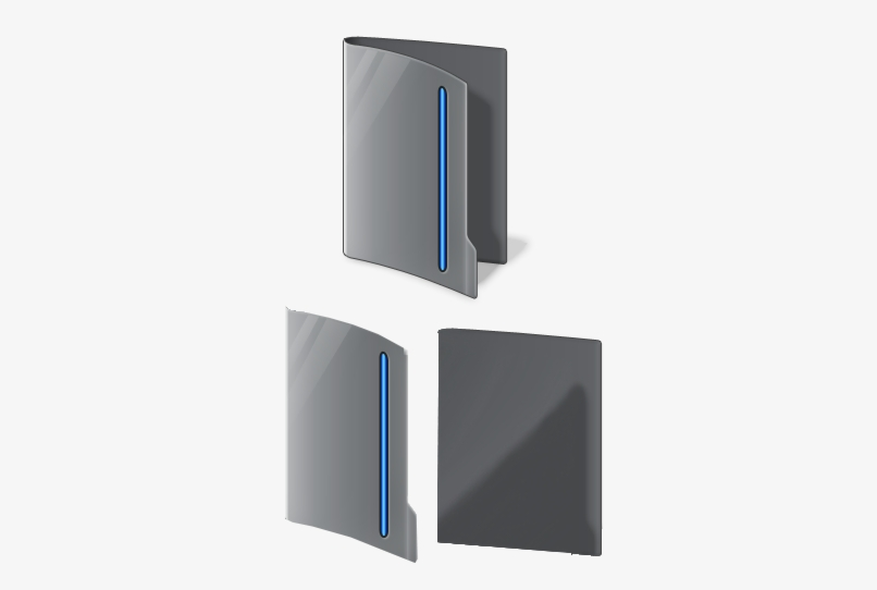 Custom Folder Icon On Windows 10