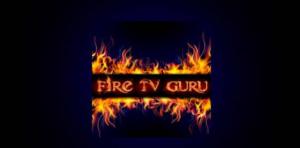 FireTV Guru