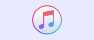 Fix iTunes App Issue