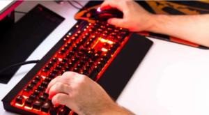 Keyboard Macros
