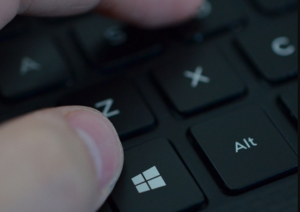 Keyboard Macros In Windows 10