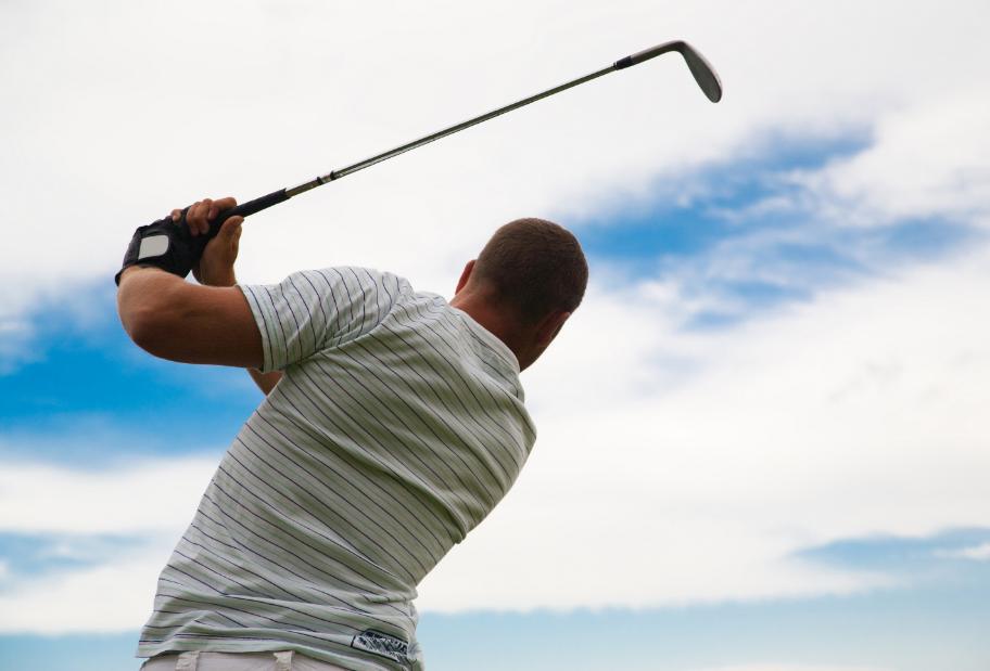 Kodi Add-Ons For Golf