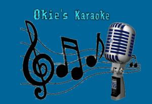 OKie Karaoke