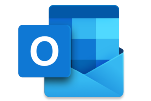 Older APK Outlook Variant