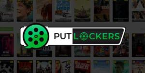 Putlockers
