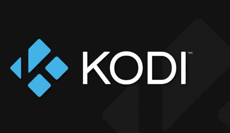Speed Up Kodi
