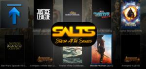SALTS-Smash repository for Kodi