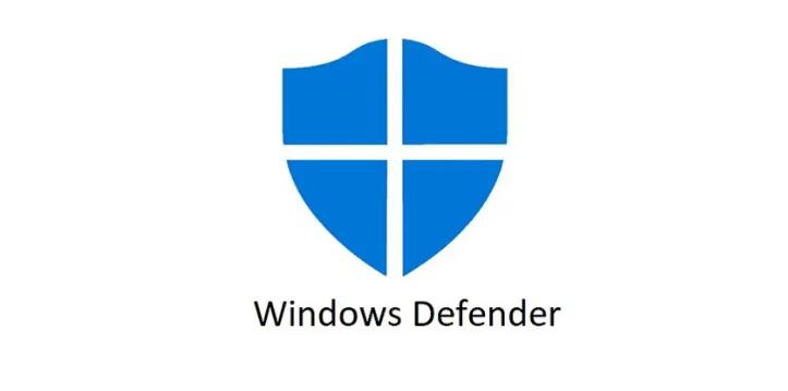 Turn Off Windows Defender