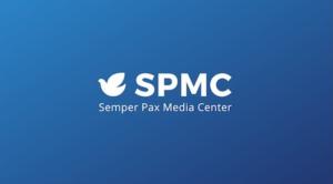 Unofficial Semper Media Center Add-ons