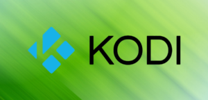 Use VPN To Stream Kodi