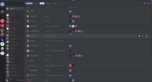 can you get discord on linux