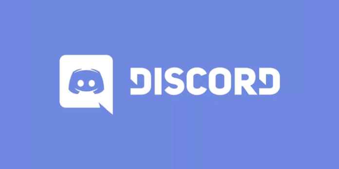 cant hear prople on discord