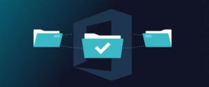 document upload blocked error