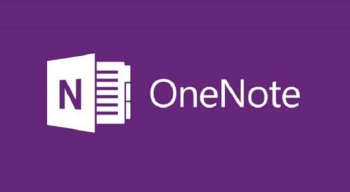 download onenote 2016