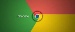 enable hardware acceleration in Google Chrome