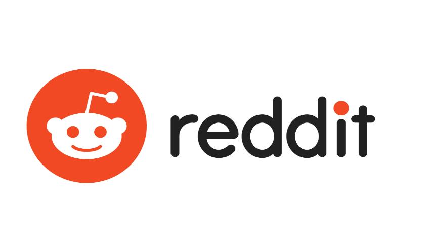 how to get new reddit design