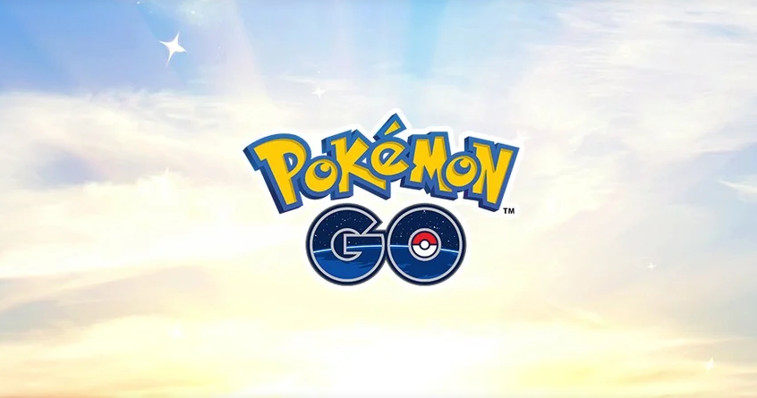 how to join a team in pokemon go