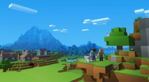 how to make minecraft use gpu