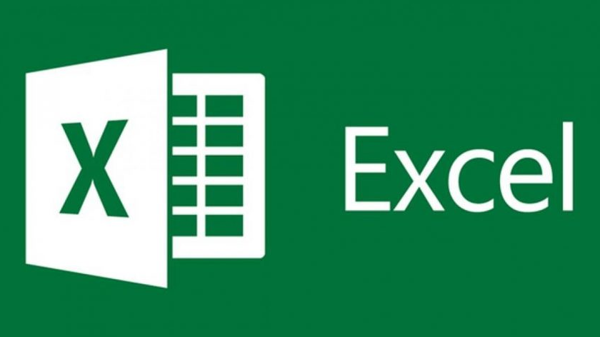 how to swap rows in excel