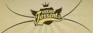 kickasstorrents-What Happened To Torrentz