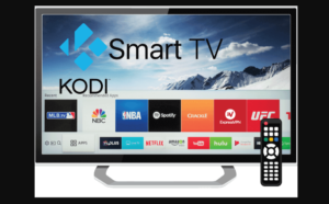 Different Ways To Install Kodi On Smart Tv Techilife
