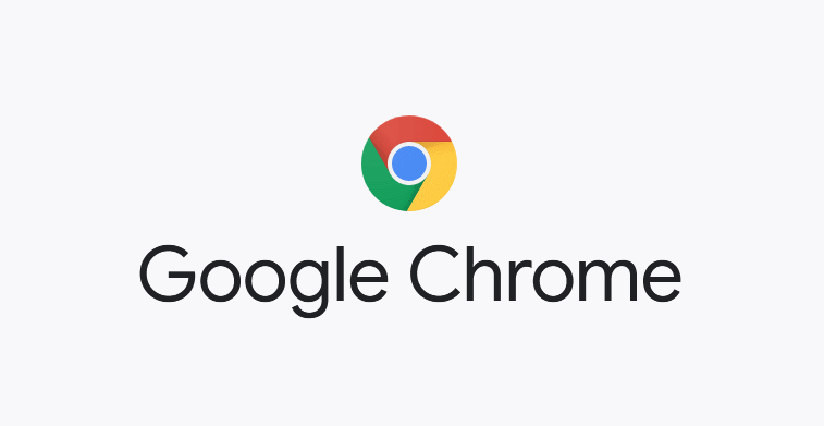 google chrome not working