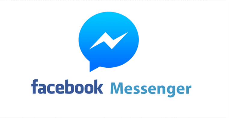report someone on messenger