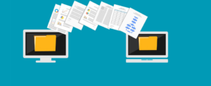 robocopy avoid buggy files