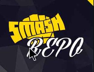 Smash repository for Kodi