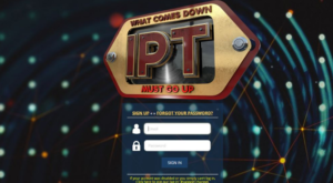 tracker invite forums