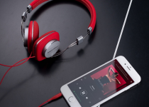 Best Music Apps that Don't Use WiFi or Internet