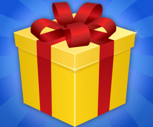 Birthdays for Android-Birthday Reminder Apps