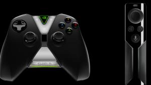 Bluetooth Controller-Nvidia Shield tips