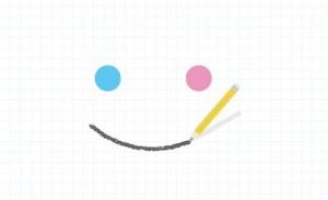 Brain Dots-S pen games