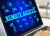 Chrome Remote Desktop VS TeamViewer