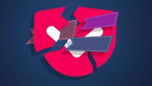 EmailThis.me-Pocket App Alternatives
