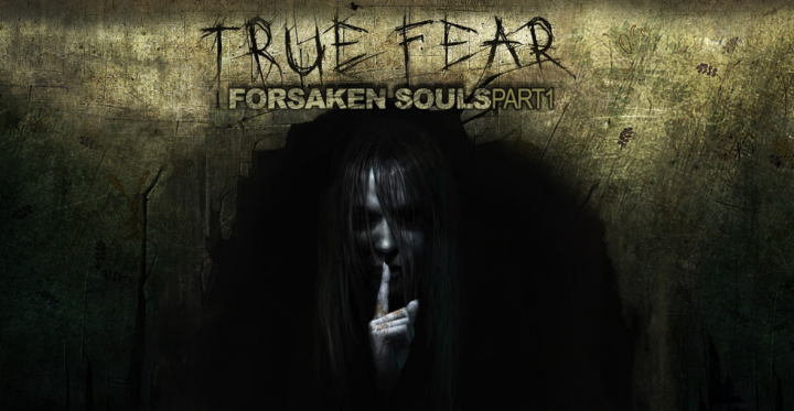 Forsaken Souls I