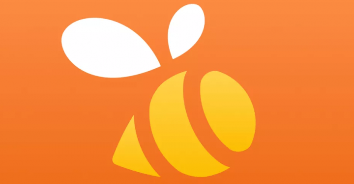 Foursquare Swarm-Family Locator Apps