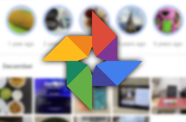 Google Photos-Photobucket Alternatives