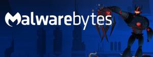 Malwarebytes-Malware Removal Tools