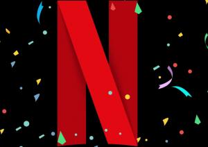 Netflix party-Rabb.it Alternatives