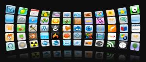 One-Click Web App
