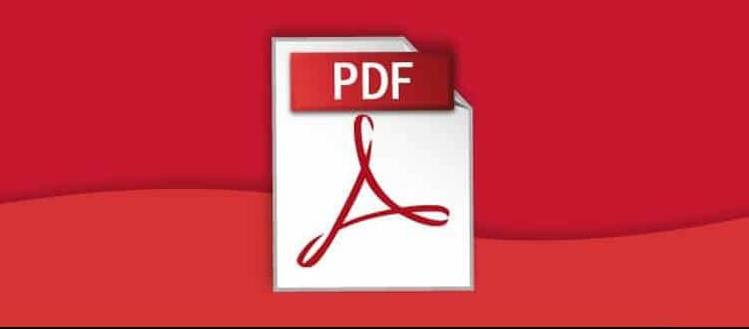 PDF Editor Apps