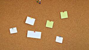 Pinboard-Pocket App Alternatives