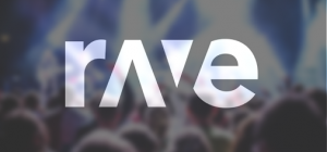 Rave-Rabb.it Alternatives