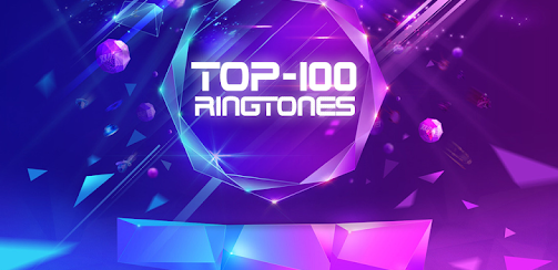 Ringtones Top 100-Ringtone Apps For Android